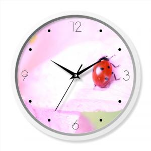 Fashion design Quartz clock