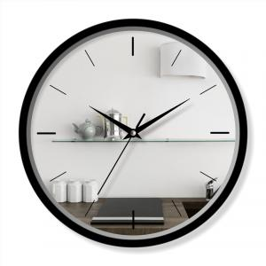 Home decorative clock