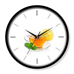 Art wall clock Modern