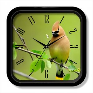 Wall clock China supplier