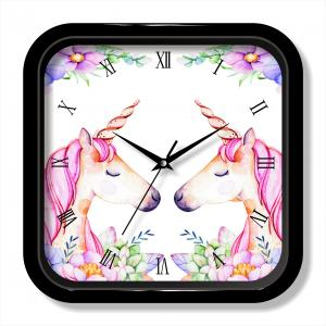 China suppier quartz wall clock